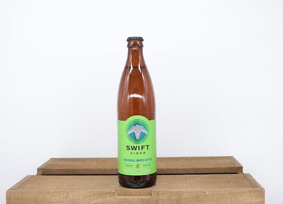 Swift Hard Apple Cider 500ml