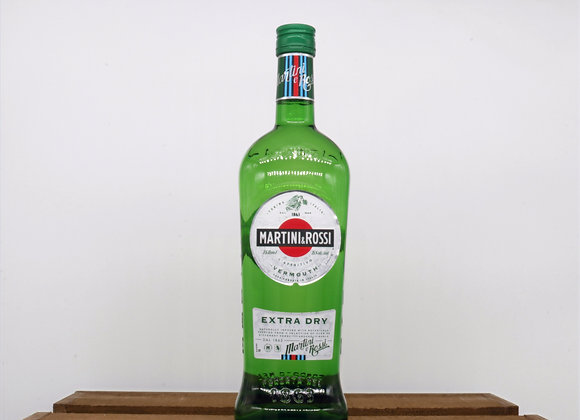 Martini & Rossi Extra Dry Vermouth