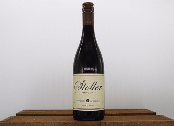 Stoller Pinot Noir Dundee Hills