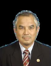 Professor Shahwahid Hj Othman.png