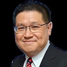 Associate Professor Dr Lau Wee Yeap.png