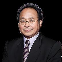 Tan Sri Datuk Amar Wilson Baya Dandot.png