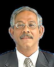 Professor Dato' Dr. Ahmad Zubaidi Baharumshah.png