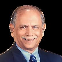 Dr Hj Mohamed Thalha Hj Alithamby.png