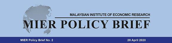 Policy Brief 9 - header.png