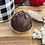 Thumbnail: Gourmet Hot Cocoa Bomb