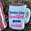 Thumbnail: Breakfast in bed 4pc  cookie set