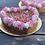 Thumbnail: Valentine cookie cake