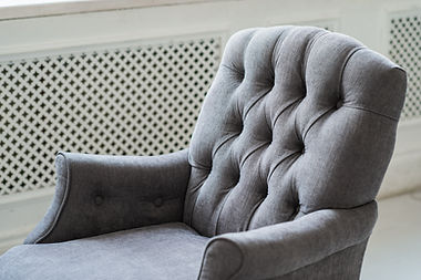 photo-texture-of-the-sofa-upholstery-clo