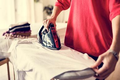 woman-ironing-shirt-PVP8XDT copy.jpg