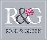 R&GLogo28.10.19-01.jpg