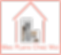 logo mesplanschezmoi 440x400.png