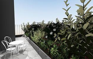 Jardin - 1.jpg