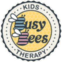 Busy Bees Kids Therapy Logo Full Color.p