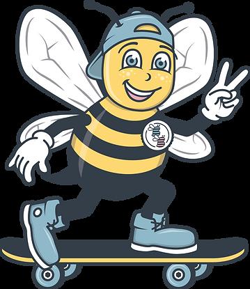 Bobby Skateboarding.png