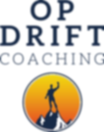OPDRIFT_logo.png