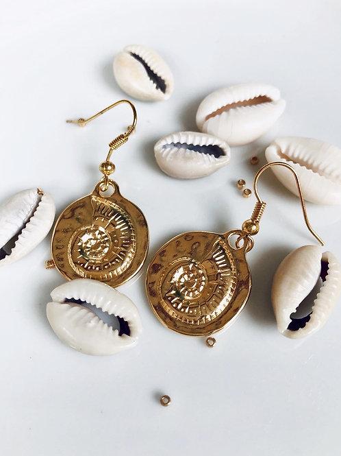 Earparty Shells