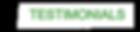 testimonios%20violeta-11_edited.png