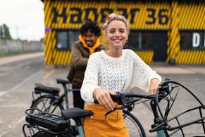Linda Hastrich - Bikes.jpg