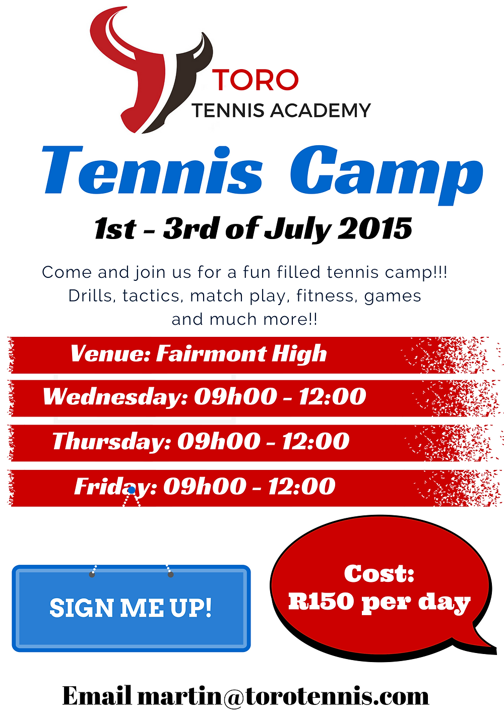 Cape Town July Camp.png