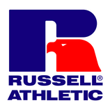 TORO Tennis Academy partners with Russell Athletics as its Official clothing sponsor