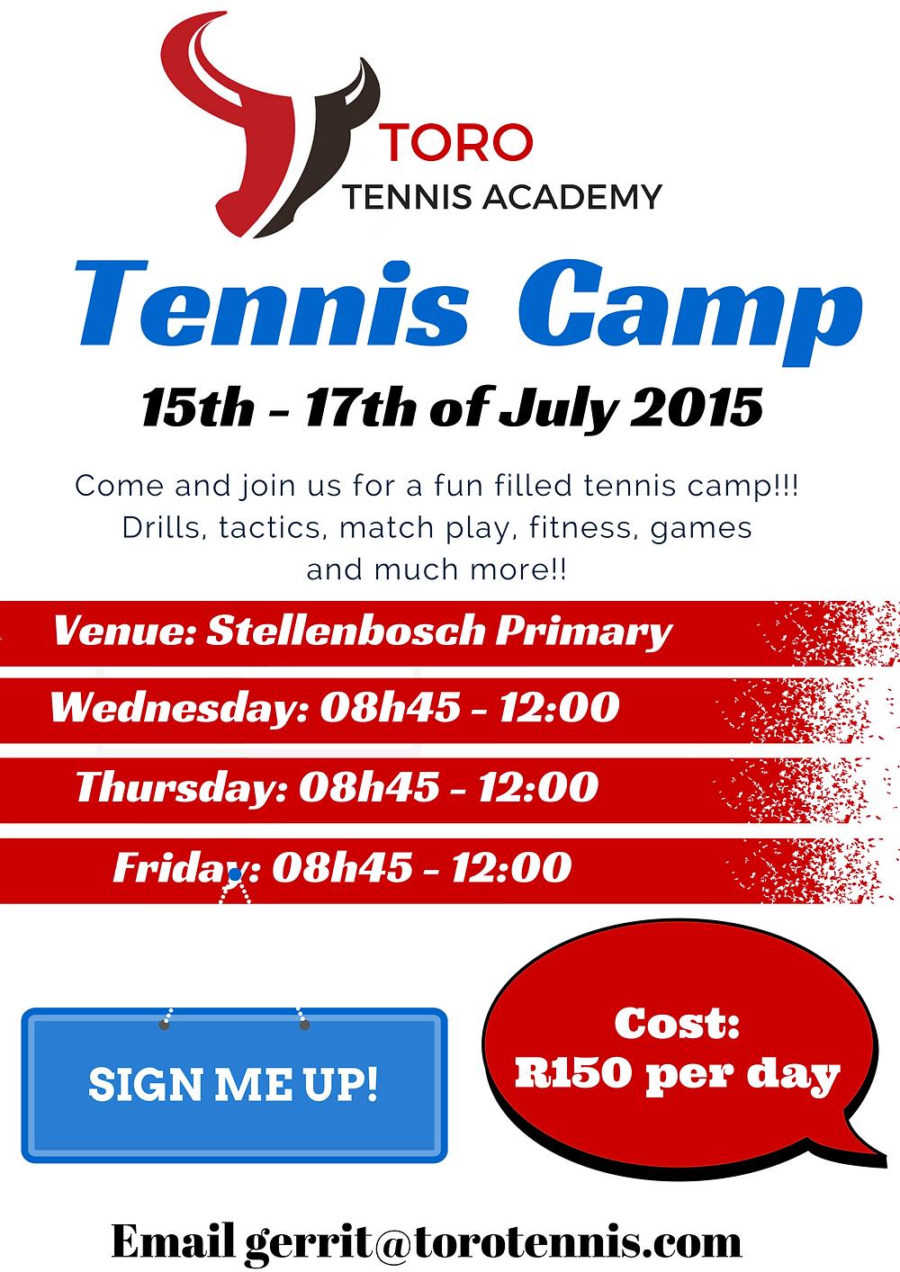Stellenbosch July Camp.png