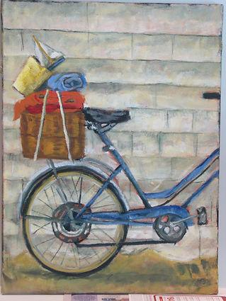 Blue+Bike.jpg