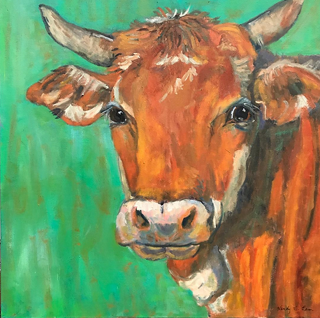 cow on green.png