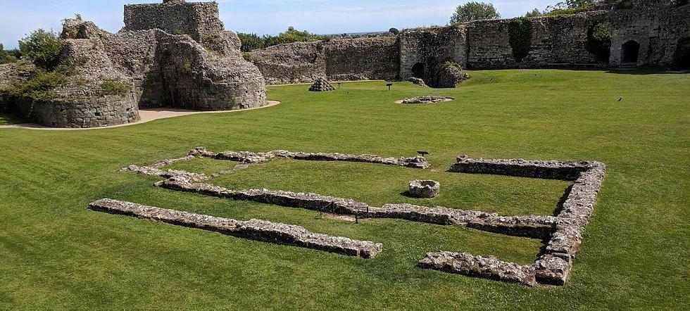 castle_chapel_cropped.jpg