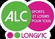 Logo Omnisport ALC