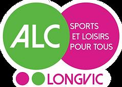 LOGO-Siège ALC - avec-liseré.png