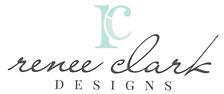 cropped-Logo-e1502377634493.png