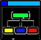 organization-chart(01).png