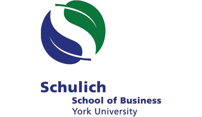 Schulick School of Business