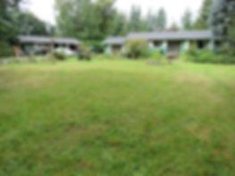 Clement Real Estate, Clement Real Estate Duncan, Clement Real Estate Cowichan, Clement Real Estate Cowichan valley, Duncan realtor, Duncan British Columbia realtor, Duncan real estate agent, Duncan British Columbia real estate agent, Cowichan realtor, Cowichan British Columbia realtor, Cowichan real estate agent, Cowichan British Columbia real estate agent, Cowichan Valley realtor, Cowichan Valley British Columbia realtor, Cowichan Valley real estate agent, Cowichan Valley BC real estate agent, Clement Real Estate Cowichan valley British Columbia, Clement Real Estate Duncan British Columbia