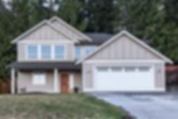 1068 Briarwood Drive, Mill Bay BC