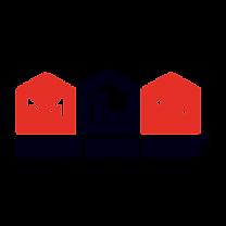 mls-vector-logo.png