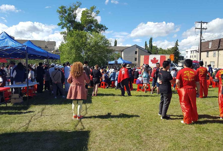 2018-Canada Day 1.jpg
