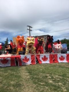 2018- Canada Day 15.JPG