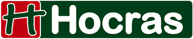 logo-hocras.png