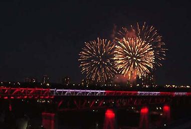 canada-Day-Celebrations-Edmonton.jpg