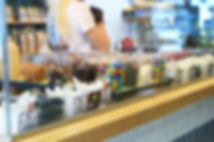 Bakers dough pastries shop in shop.jpg