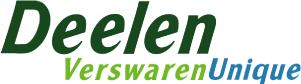 logo-deelenverswarenunique.png