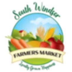 swfm logo.jpeg
