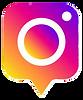 social-media-instagram-camera-icon-in-me
