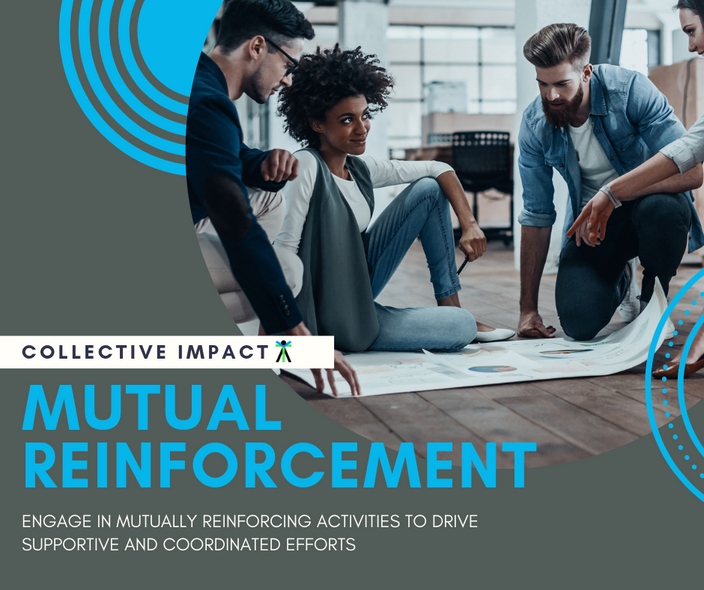 Collective Impact