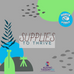 Supplies to Thrive