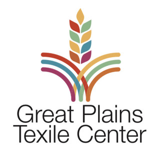 Great Plains Textile Logo.jpeg