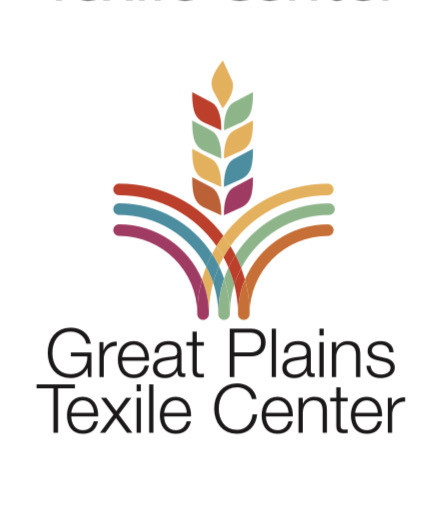 Great Plains Textile Logo.jpeg