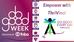 Celebrate Volunteerism for #DoGoodWeek2021